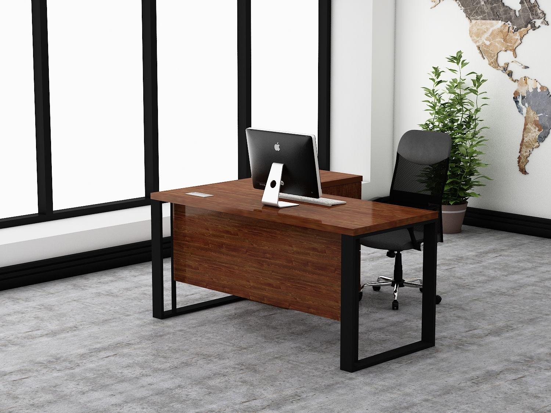 lucy l shape executive desk feminine home offices