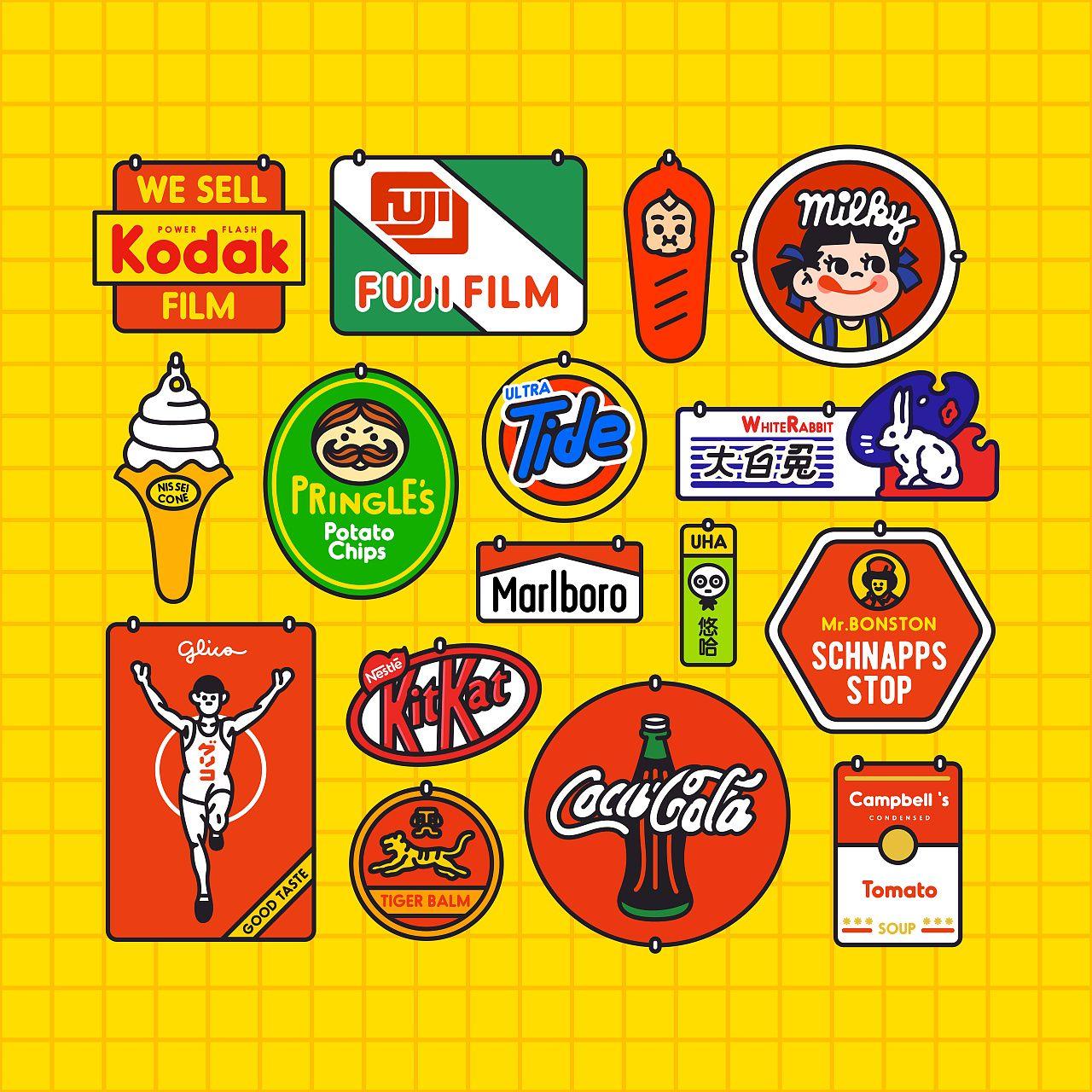 Line絵文字 Emoji 画像あり Line 絵文字 絵文字 イラスト