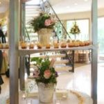 Innovative Buffets - Culinary Crafts
