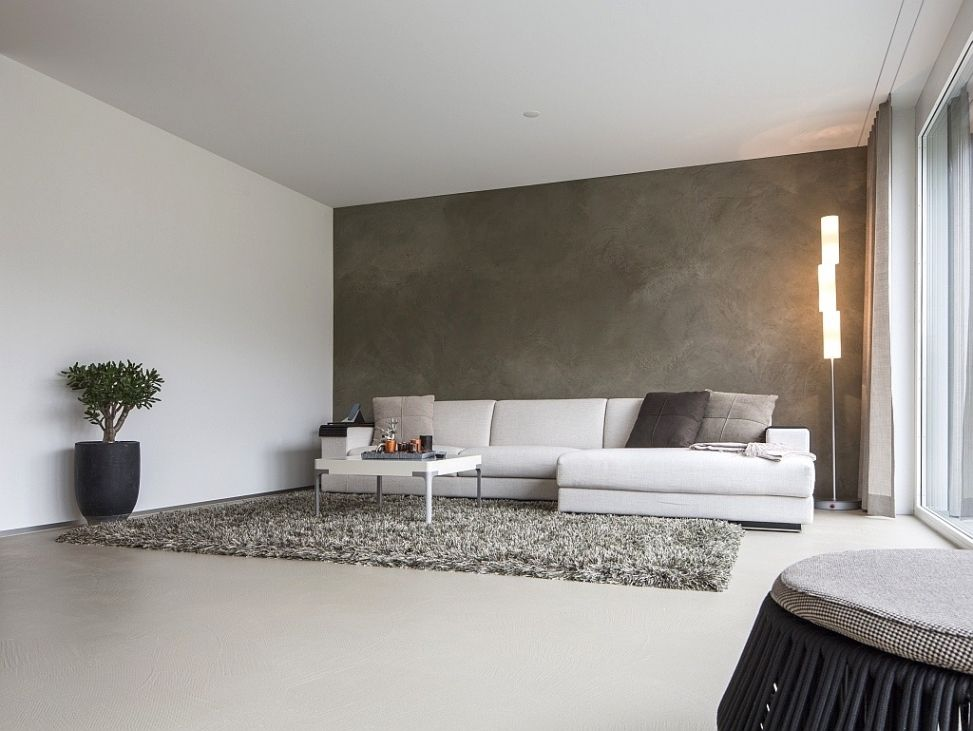 Einzigartig Wohnzimmer Farben Ideen Lounge Ideas Pinterest - wohnzimmer weis gestalten