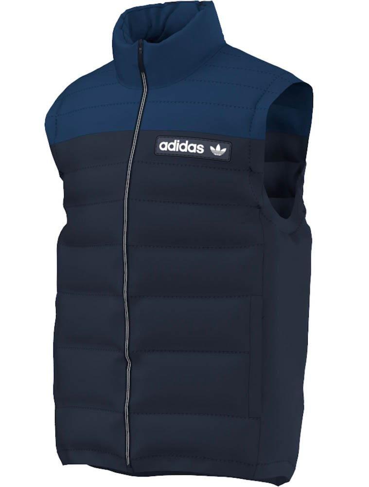 En Pin Y Moda Deportiva Hombre Adidas De Ropa Originals Osbami Ropa Aqa4wRqH