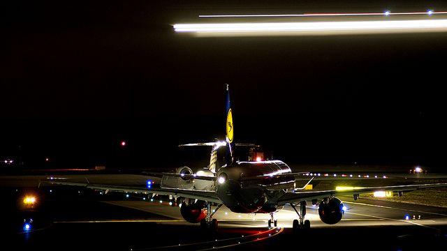 DSC_7801 (With images) Dusseldorf, Passenger, Passenger jet