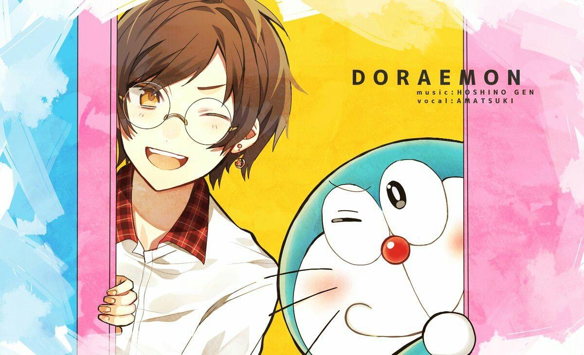 Ghim của Yoshida Rika trên Utaite/ Odorite Anime, Dễ