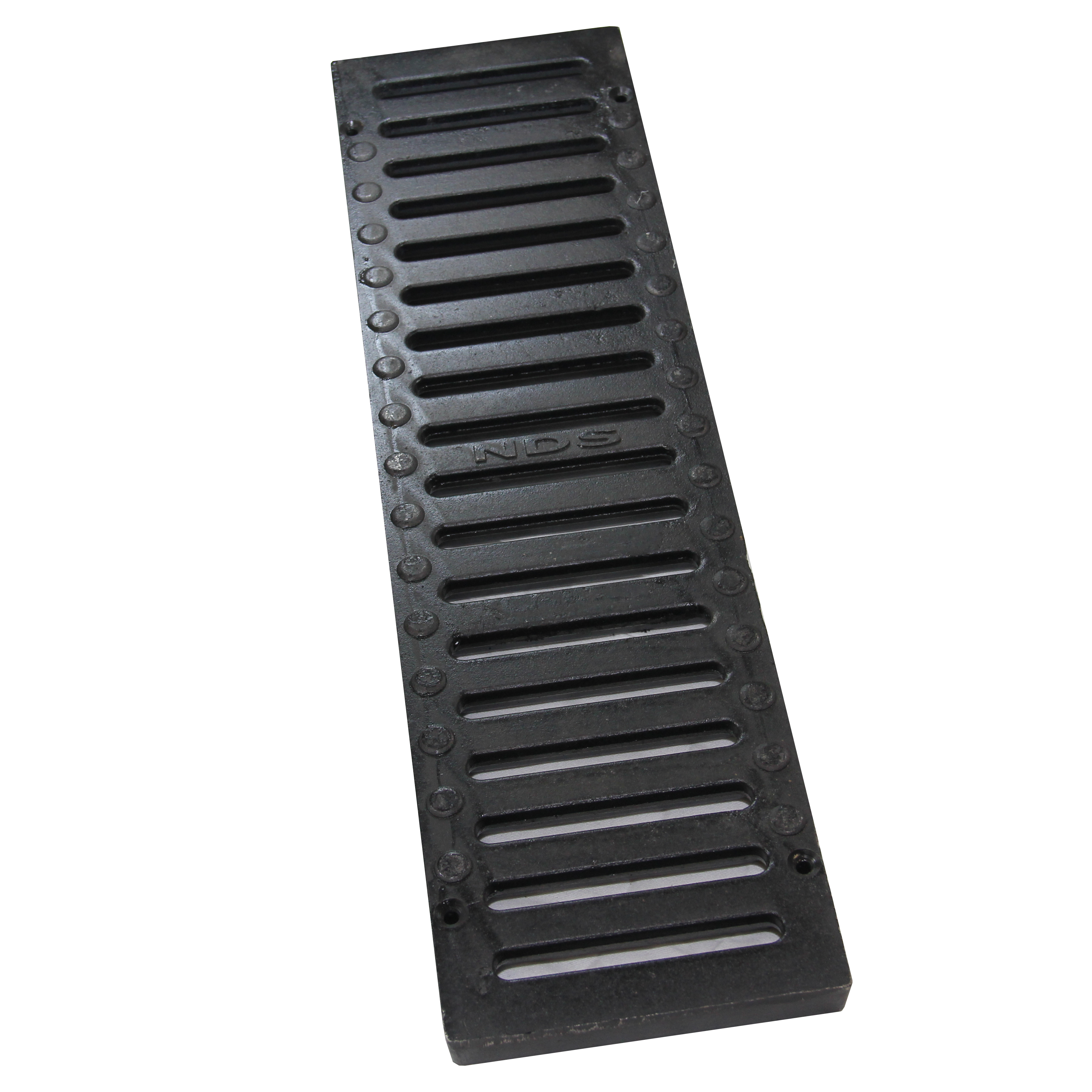 Metal Grate Trench Drain Trench Drain Systems Ductile Iron