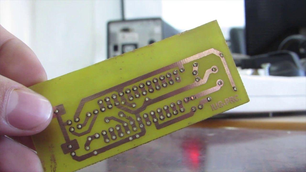 Pin On Educational Engineering الهندسة التعليمية