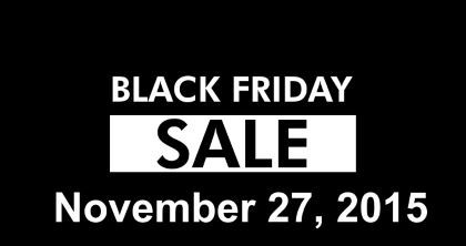 Black Friday Cyber Monday Deals Coming Babysitters 365 24 7 Register At Www Nannypod Com Today Black Friday Black Friday Cyber Monday Black Friday Sale