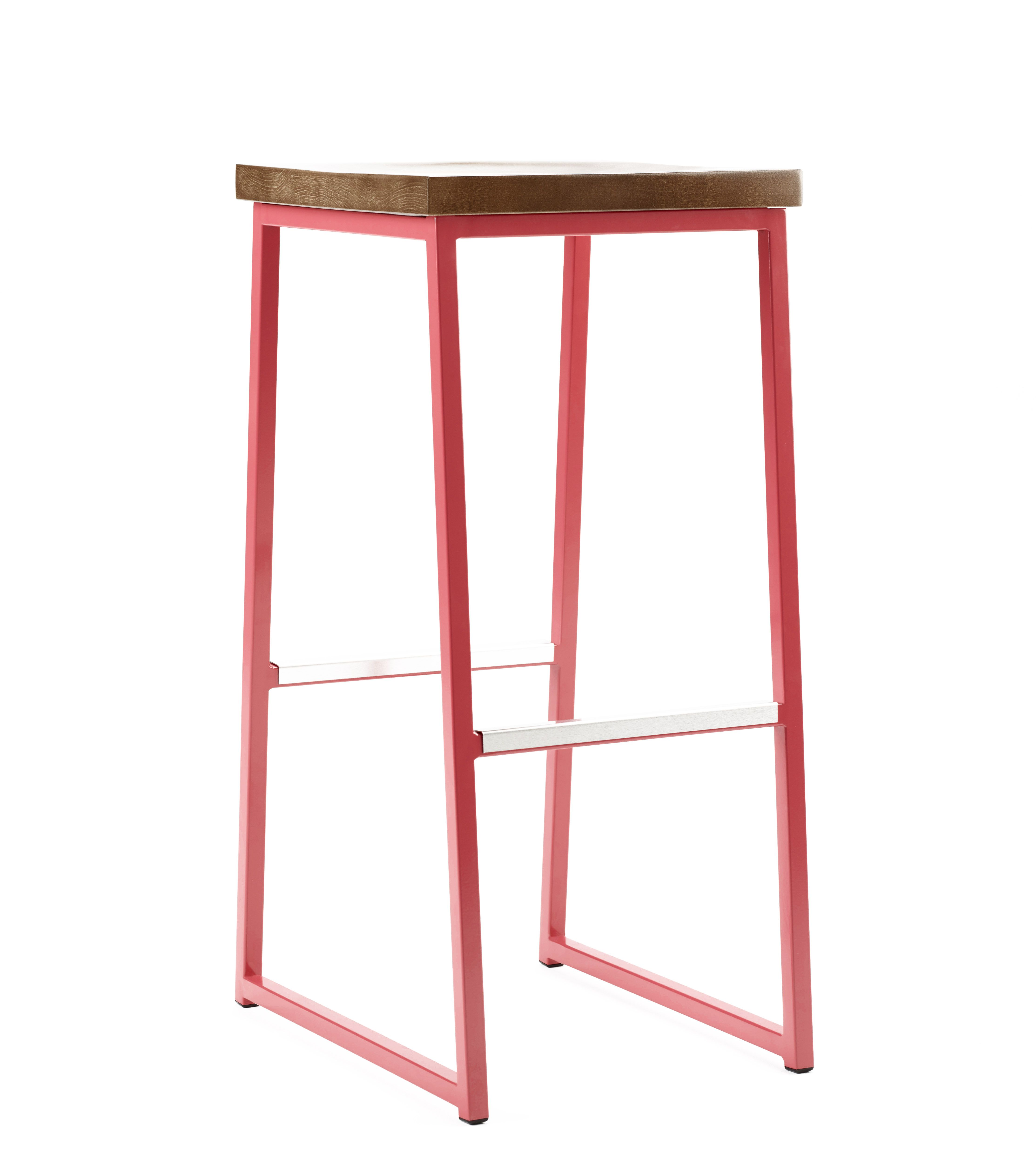 Brady Backless Counter Height Stool Grand Rapids Chair Company Coffeeshops Pinterest