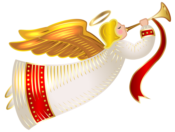 Christmas Angel Transparent Png Clip Art Image Clip Art Christmas Angels Angel Clipart