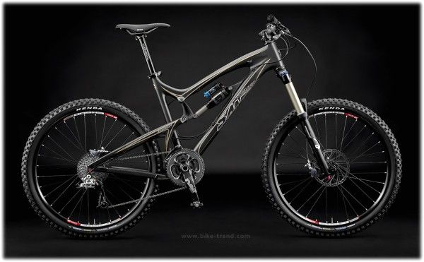 2cdbc282b5b AWE-SOME! | bikes | Carbon fiber mountain bike, Bicycle, Bike