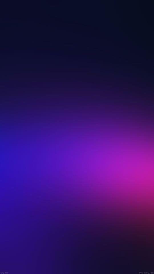 Sfondi monocolore tumblr