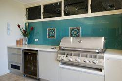 Outdoor Kitchen Outdoor Kitchen Patio Outdoor Kitchen Kitchen