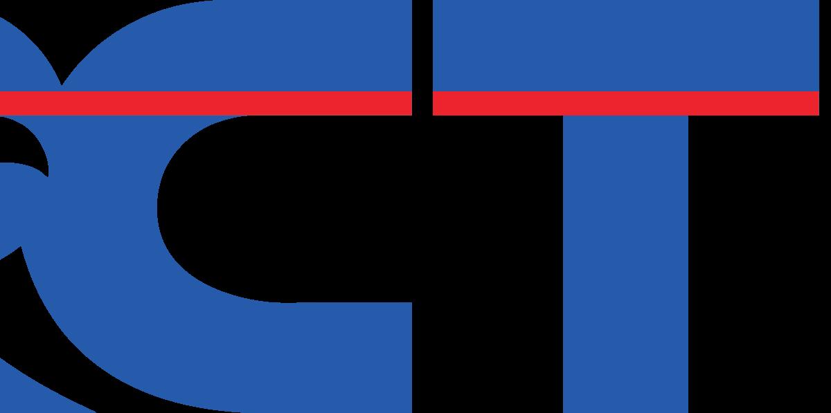 Rcti tv streaming online gratis nonton liga inggris tanpa buffering rcti tv streaming online gratis nonton liga inggris tanpa buffering httpift stopboris Images