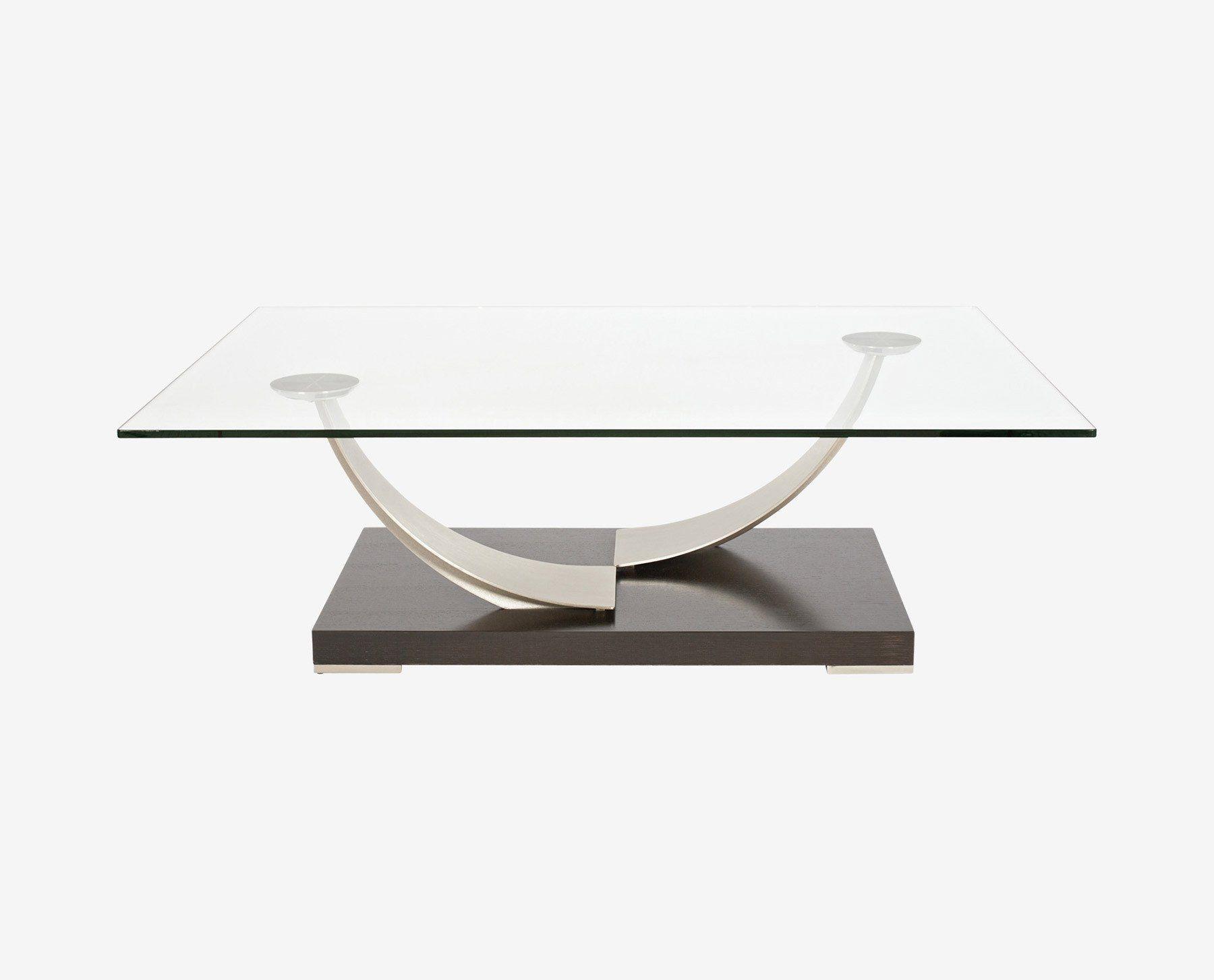 Tangent Coffee Table Scandinavian Designs Scandinavian Coffee Table Coffee Table Table [ 1453 x 1800 Pixel ]