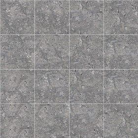 Textures Texture seamless | Still grey marble floor tile texture seamless  14471 | Textures - ARCHITECTURE