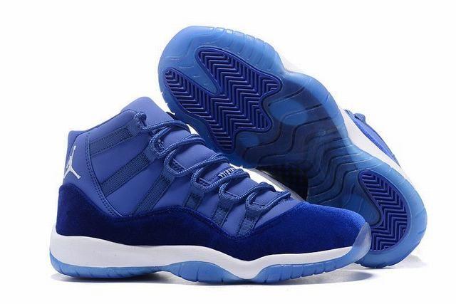 separation shoes 21e01 f4a10 jordan air retro 11,nike air jordan 11 bleu homme