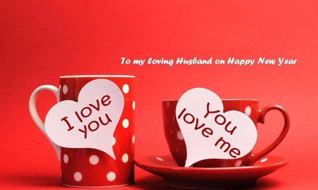 happy new year wallpaper for husband romantic new year wishes for husband happy new year my love