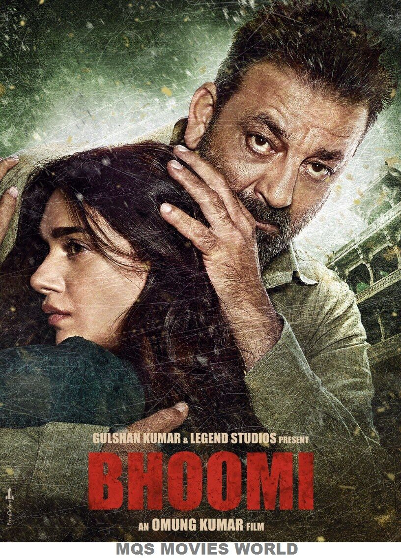 mukkabaaz movie online watch 123movies
