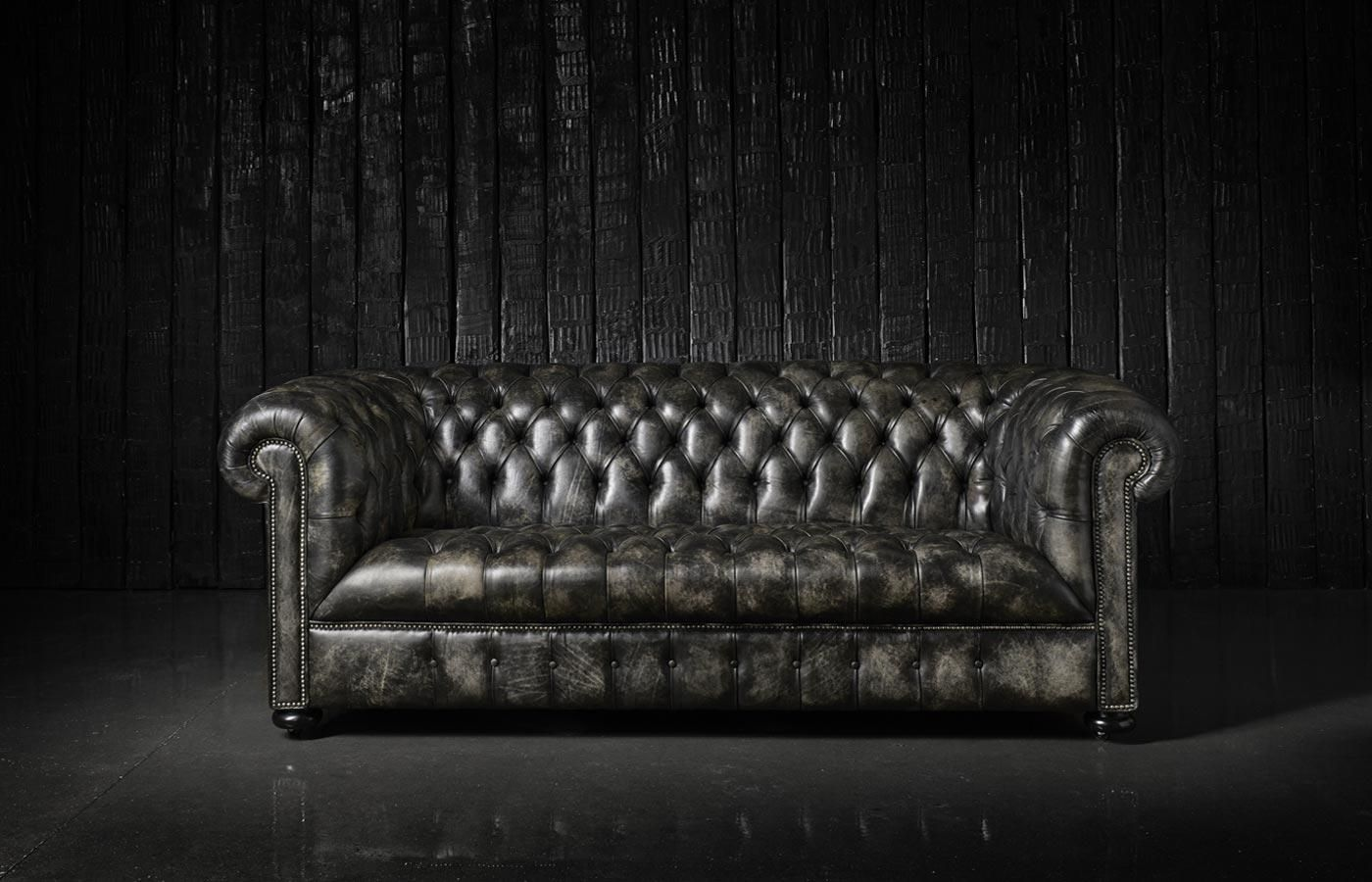 William Blake Chesterfield Sofa chesterfield sofa country selection