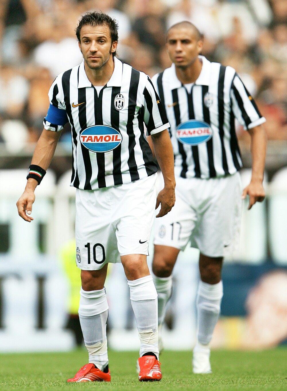 Vialli Gianluca: photo, biography, best football player goals 43