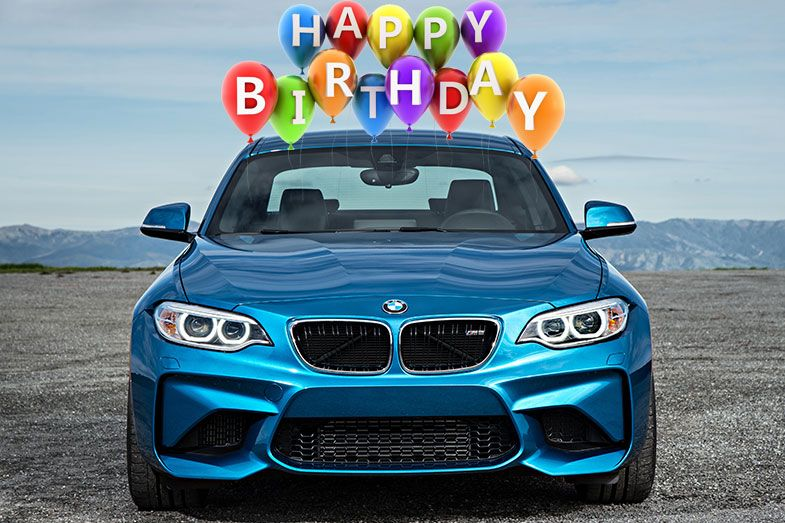 Pin By Nik Miles On Cars Pinterest Birthday Bmw And Happy Birthday