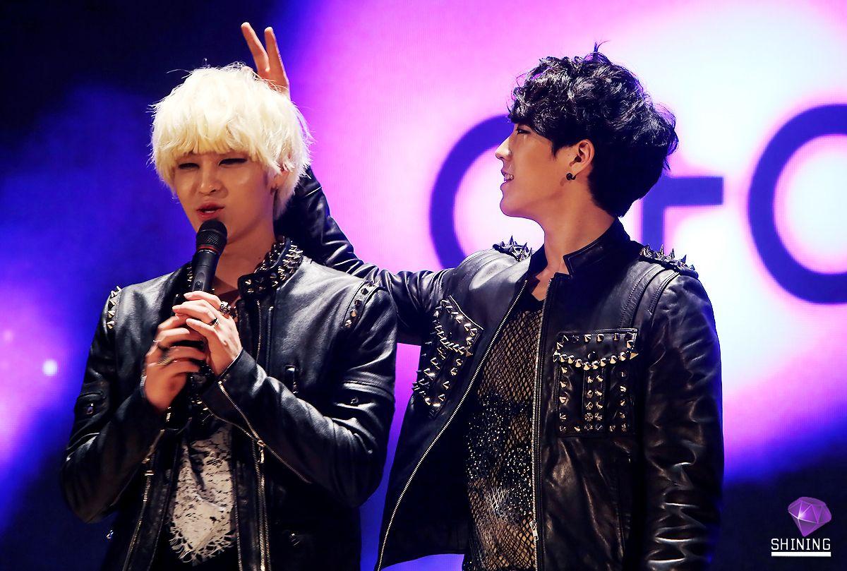 Jin, Ryu, Mr. Mr. #MrMr #Miso #류 #오기택  #Ryu #OhKiTaek #Maknae