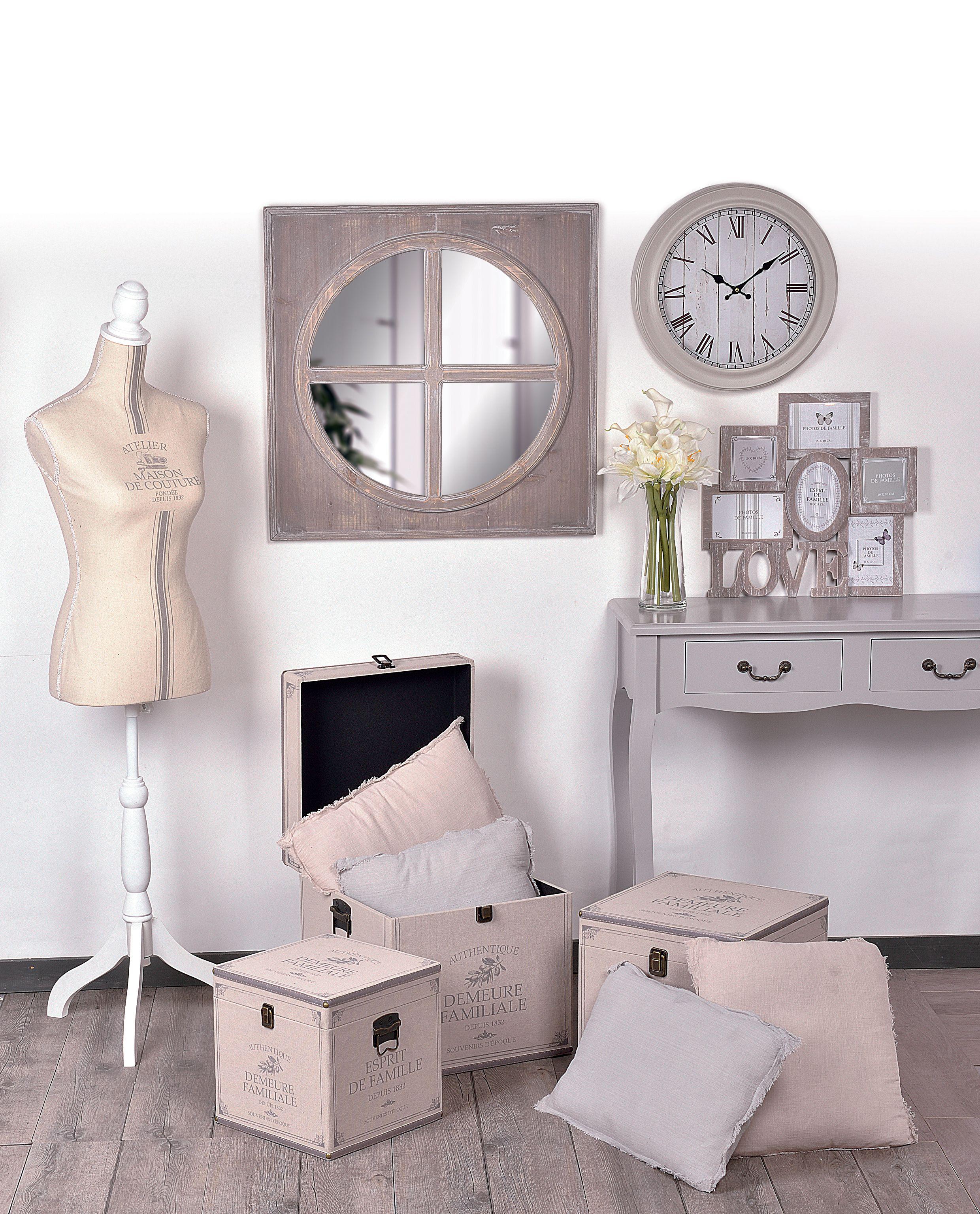 centrakor esprit de famille mes meubles et ma d co. Black Bedroom Furniture Sets. Home Design Ideas