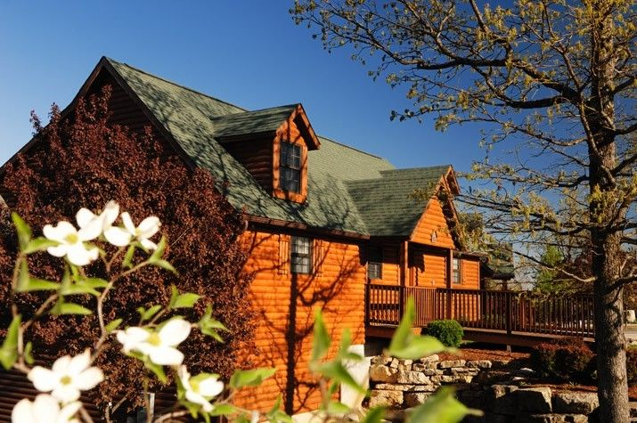 Branson vacation rental vrbo 87347 4 br mo cabin 4br for Branson mo cabins with indoor pool