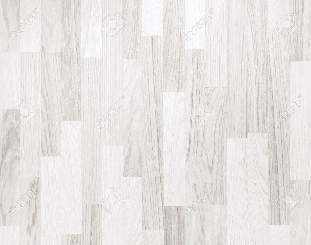 Flooring White wood rollFlooring White wood roll