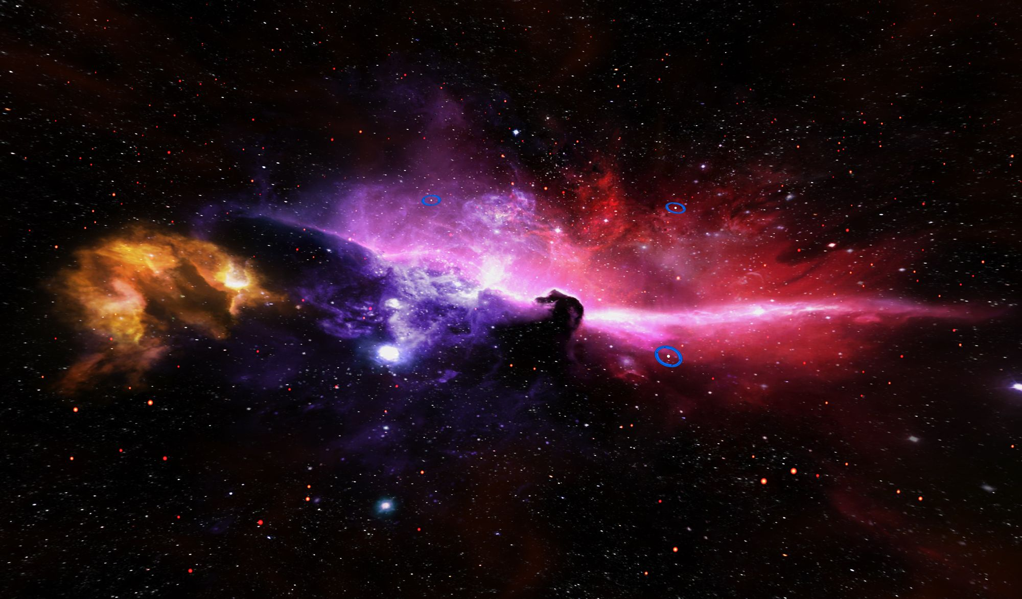 17 Best images about ::Galaxy:: on Pinterest   Galaxy eyes, Spiral ...