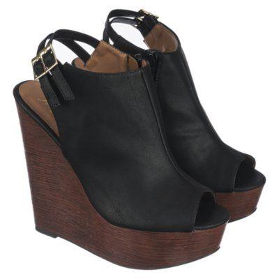 144b2453e50 Shiekh Women s Wedge Heel Rehan-H