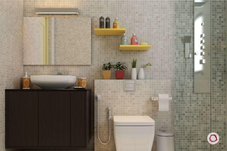 Small Bathroom Design For Indian Homes Bathroomdesignsimages Bathroom Design Small Indian Bathroom Small Bathroom Decor