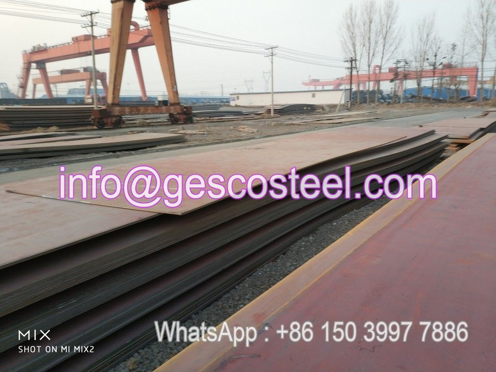 Astm A537 Class 1 Carbon Steel Plates Pressure Vessels A537 Cl1 Steel Plate A537 Cl1 Steel Astm A537 Cl1 Steel Plate A537 Cl1 S Steel Plate Vessel Carbon Steel