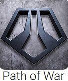 #Gioco_Strategico #Acquisti_In_App #Free_to_Play | #Path_of_War per #Android ed #iOS