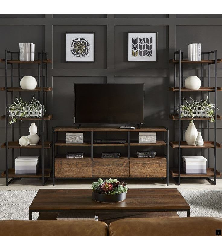 check out the link for more info tv wall cabinet follow on incredible tv wall design ideas for living room decor layouts of tv models id=53398