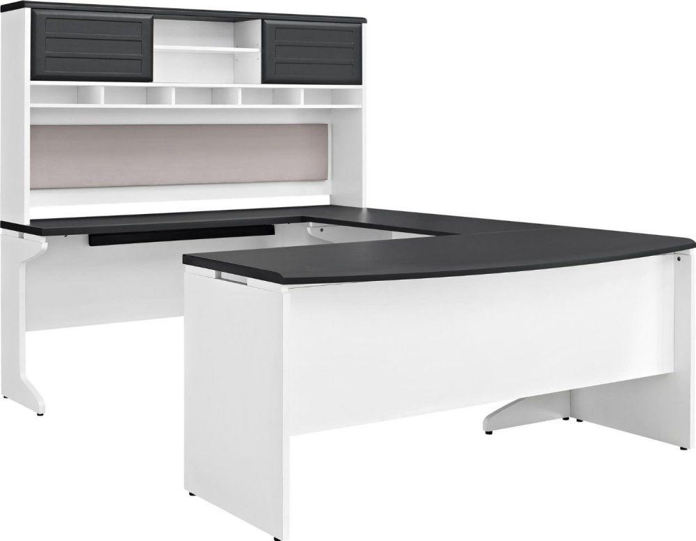 Pin On Office Set