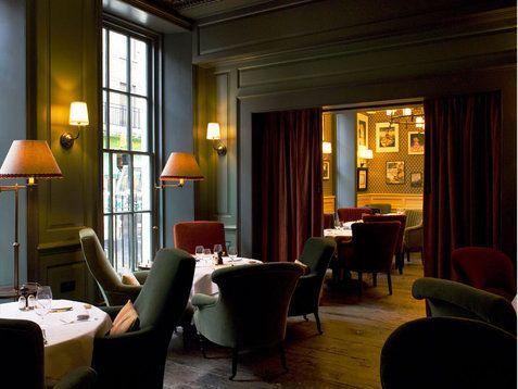 Image Result For Best Boutique Hotels London