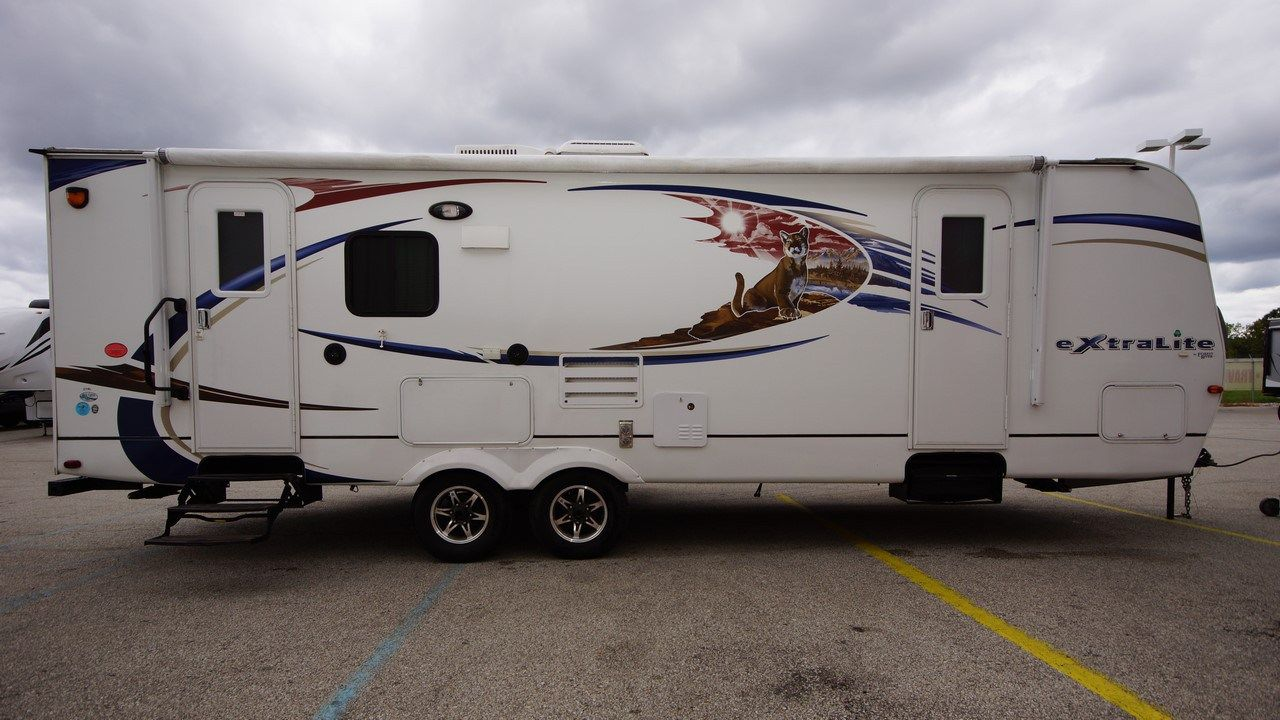 2013 2017 All Seasons Rv Travel Trailers For Sale Forest River