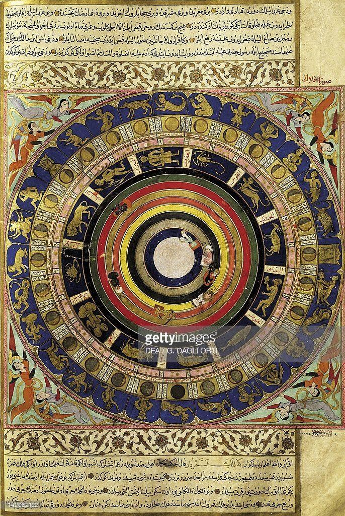 THE FINE FLOWER OF HISTORIES - Lugman-i Ashur - 1583 ...