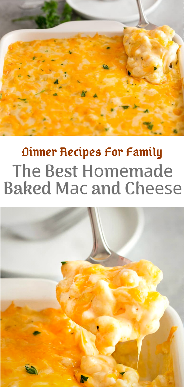 Dinner Recipes For Family images