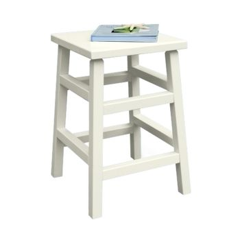 Stool By Maine Cottage Sanibel Counter Stool Colorfulfurniture