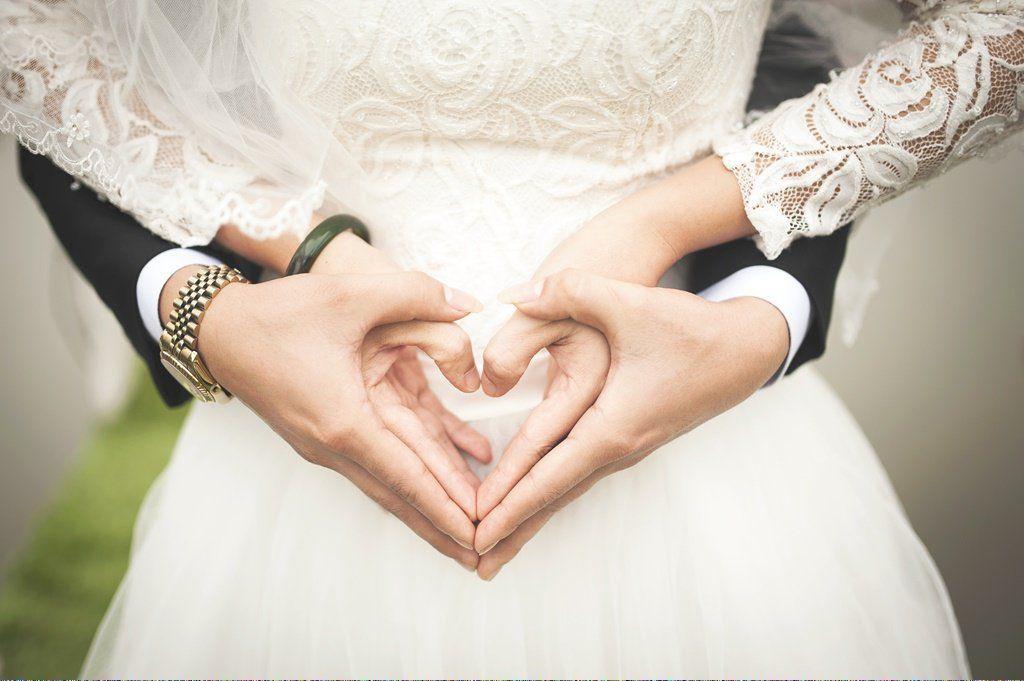 Castle Like Wedding Venues Cheap Wedding Venues Luxury Wedding Venues Expensive Wedding Gifts