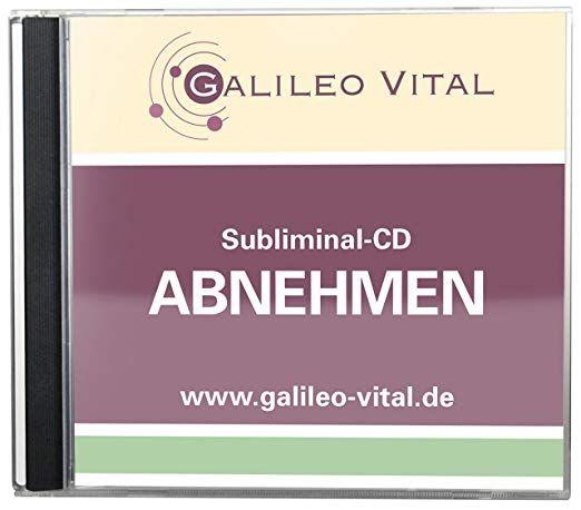 Subliminal Cd Abnehmen Abnehemen Schnell Tipps Rezepte Abnehemen