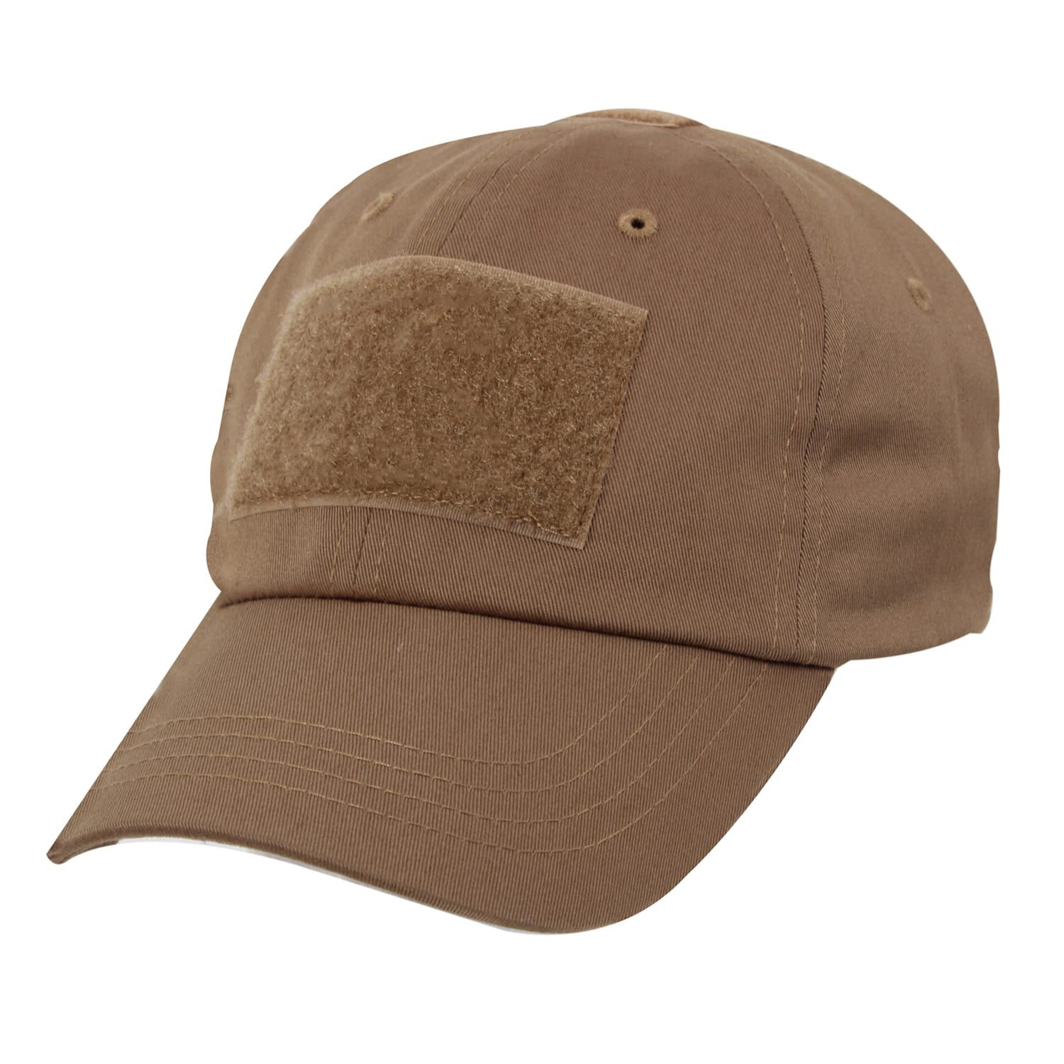 ded2e469b Tactical Operator Cap: Coyote Brown in 2019 | Products | Tactical ...