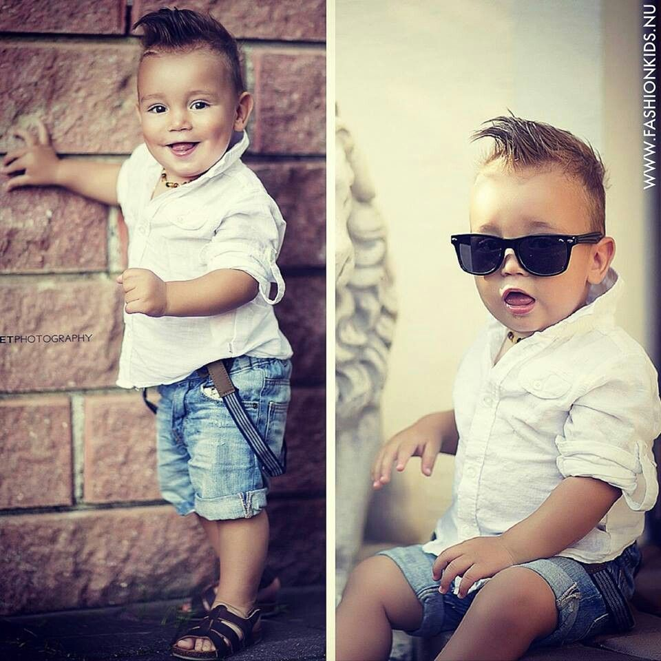 68a012c59 1 year old <3 | Baby Boy Fashion | Kid styles, Baby boy outfits ...