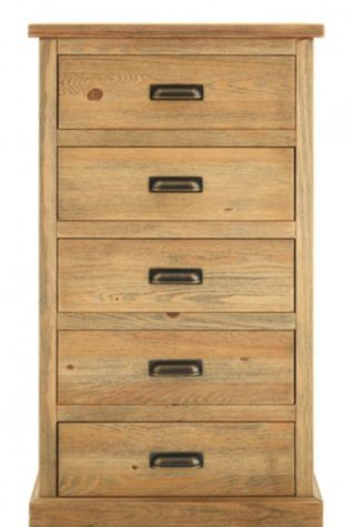 Highland Commodes Et Chiffonniers Chambres Meubles Fly Mobilier De Salon Chiffonnier Meuble Fly
