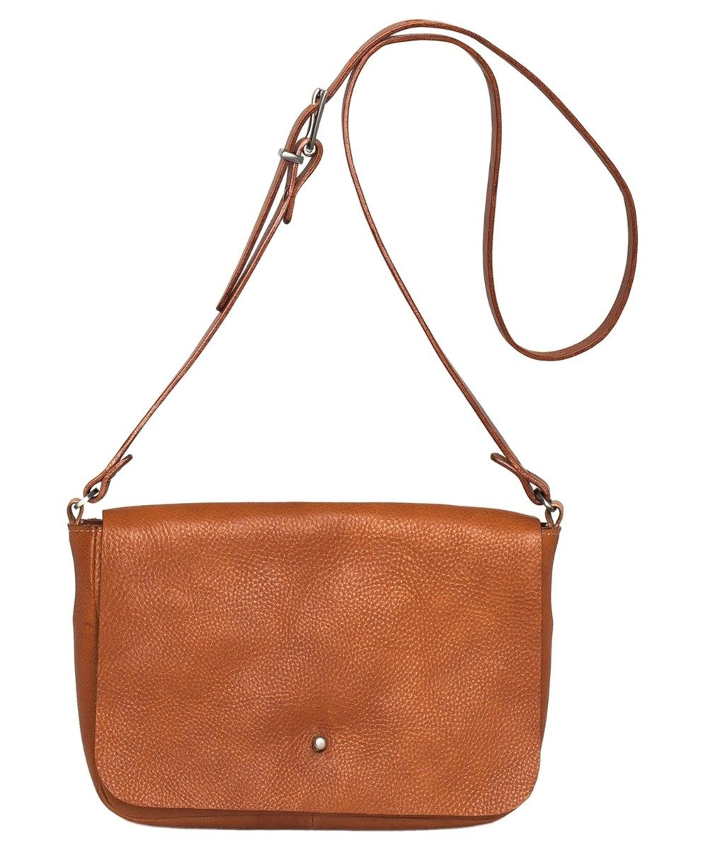 dc789545d0 Women's Ally Capellino Isabelle Leather Crossbody Bag | walk | carry ...