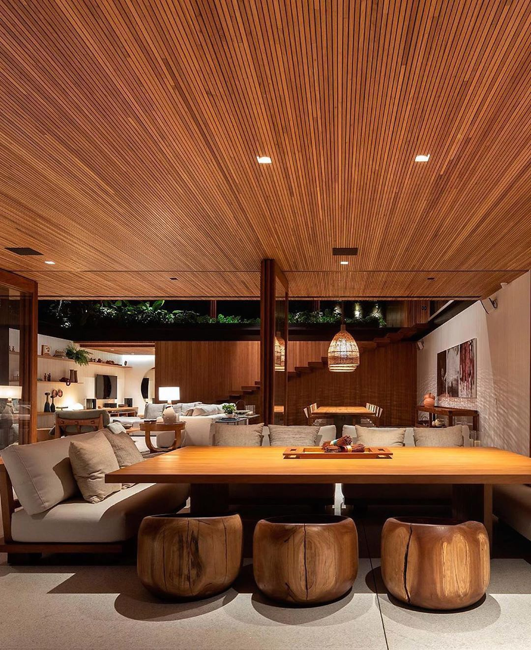Best Home Decor Stores In San Francisco Interior Design School Top Interior Design Firms Interior Design Firms