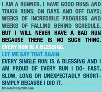 I Run Because Runnerproblems Funnyrunningquotes With Images