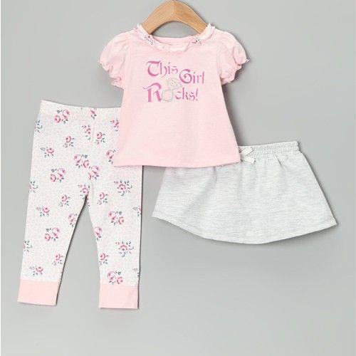 بجامات اطفال متجر باتز ازياء موضة بنات ملابس اطفال ملابس مواليد بجامات اطفال ماركات ازياء موضه فاشن Http Girls Pajamas Baby Clothes Baby Toddler