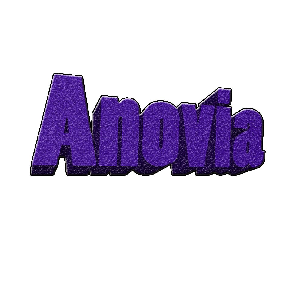 I use the 3D effect to make my name pop out. I also use filter gallery to add in texture on my name.